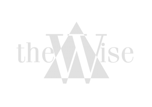 theWise