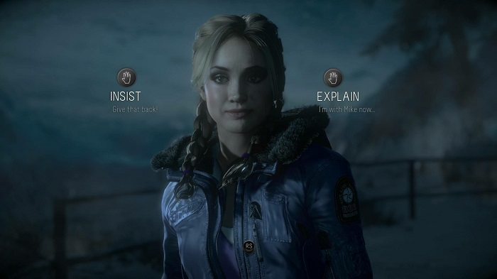 videogiochi e psicologia