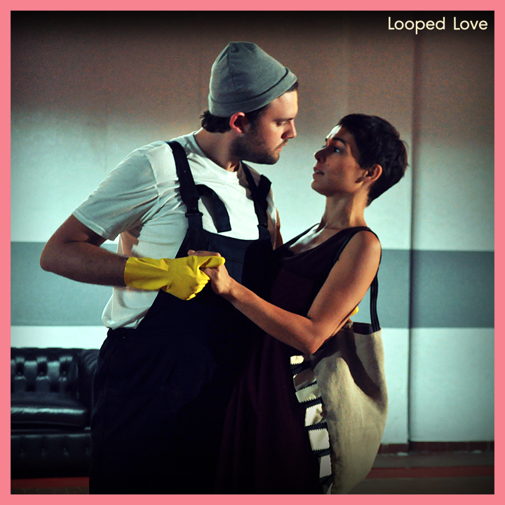 Looped Love