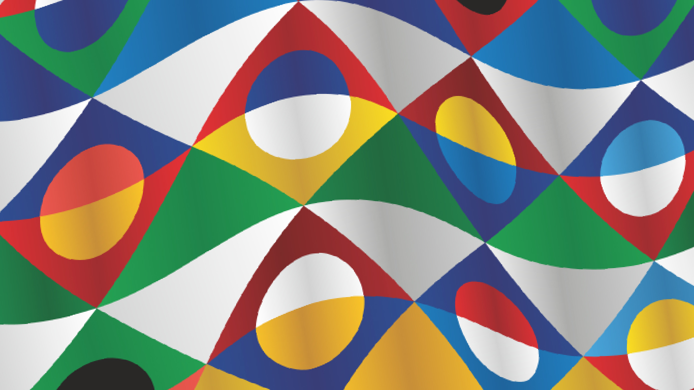nations league cos'è