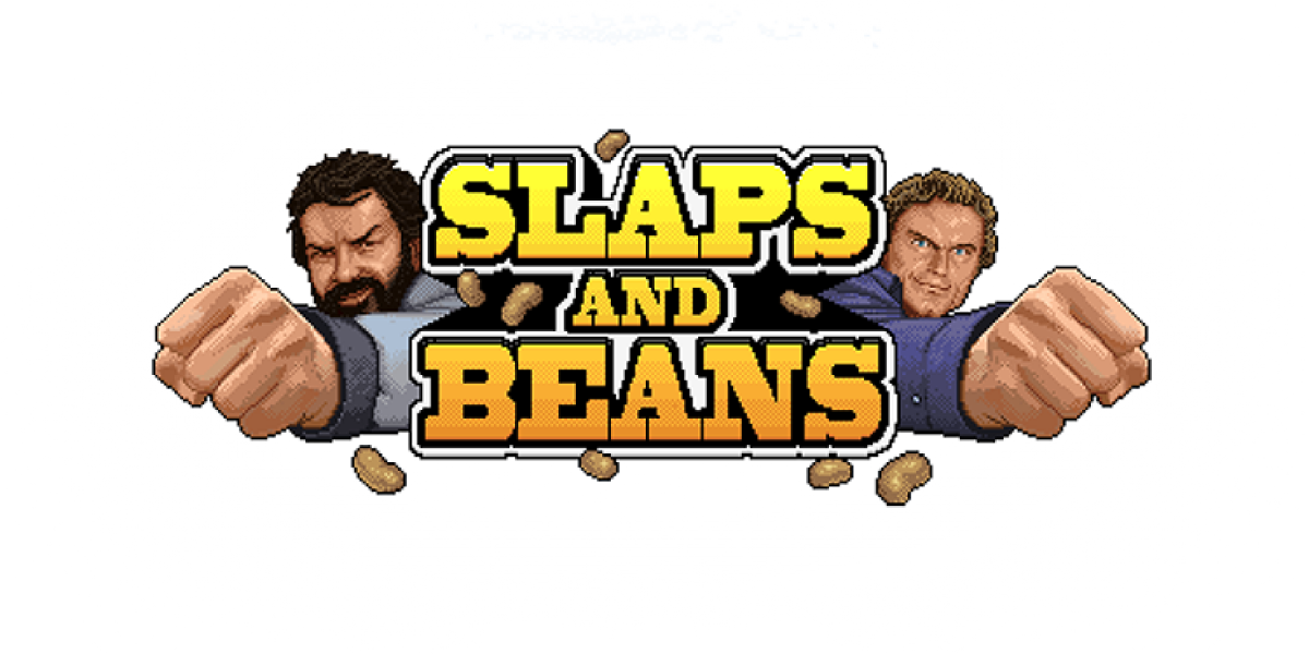 slaps and beans logo