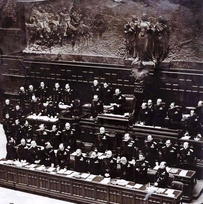 Uno studio dell'agroeconomista Arrigo Serpieri pubblicato nel 1930 mostra che la classe contadina fu quella che si sacrificò maggiormente durante il primo conflitto mondiale; sia in termini di impiegati tra le fila della fanteria, sia per quanto riguarda il numero di morti e feriti.