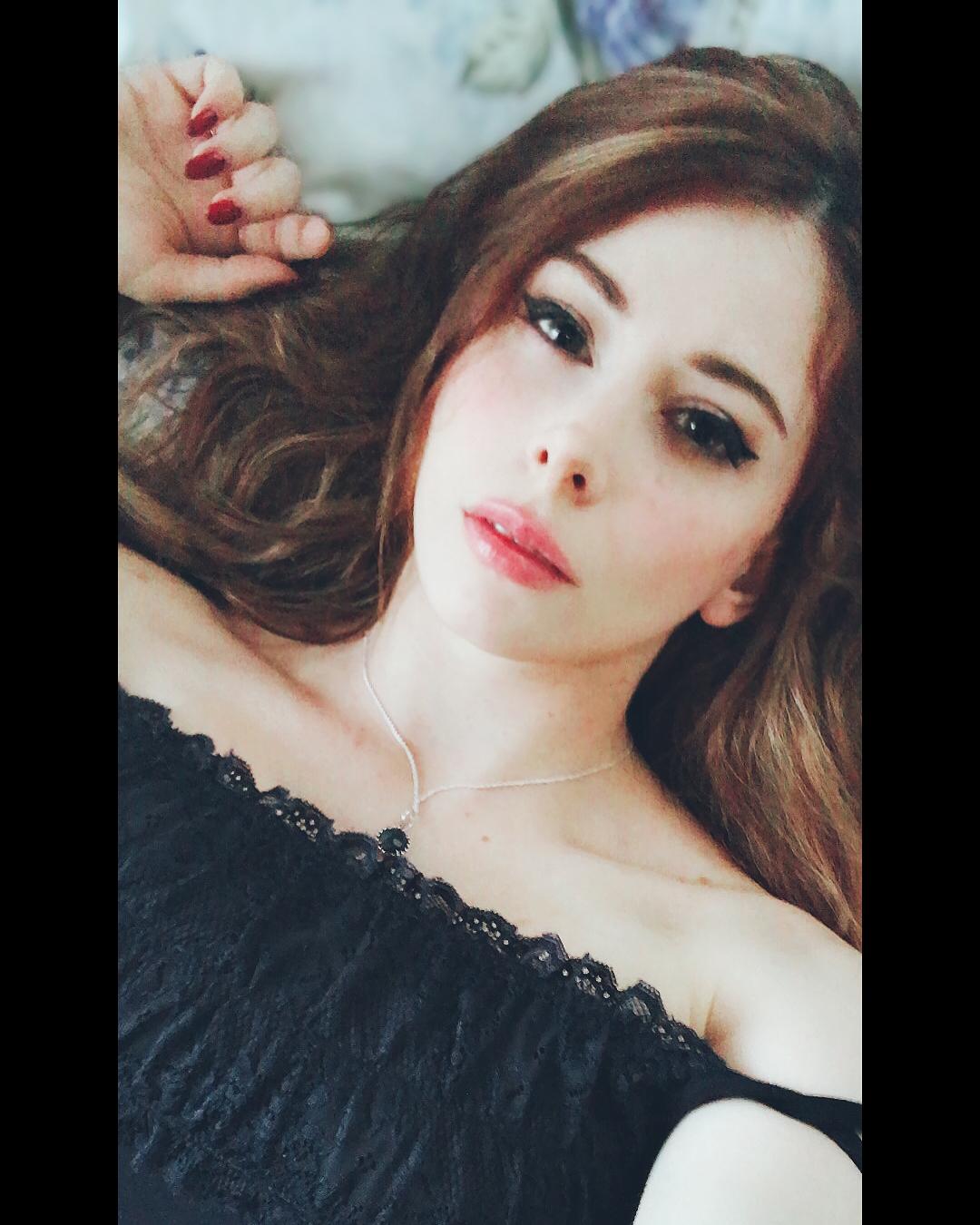 yuriko tiger selfie