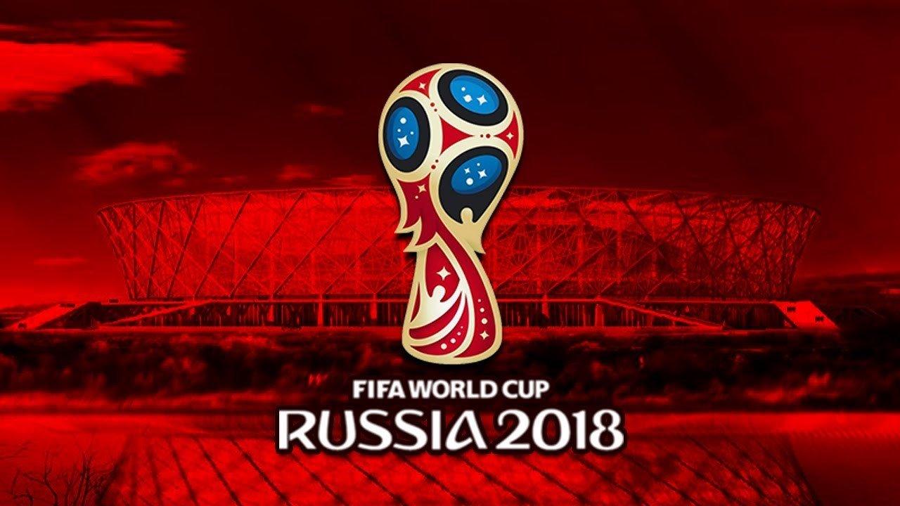 Mondiali di calcio fifa