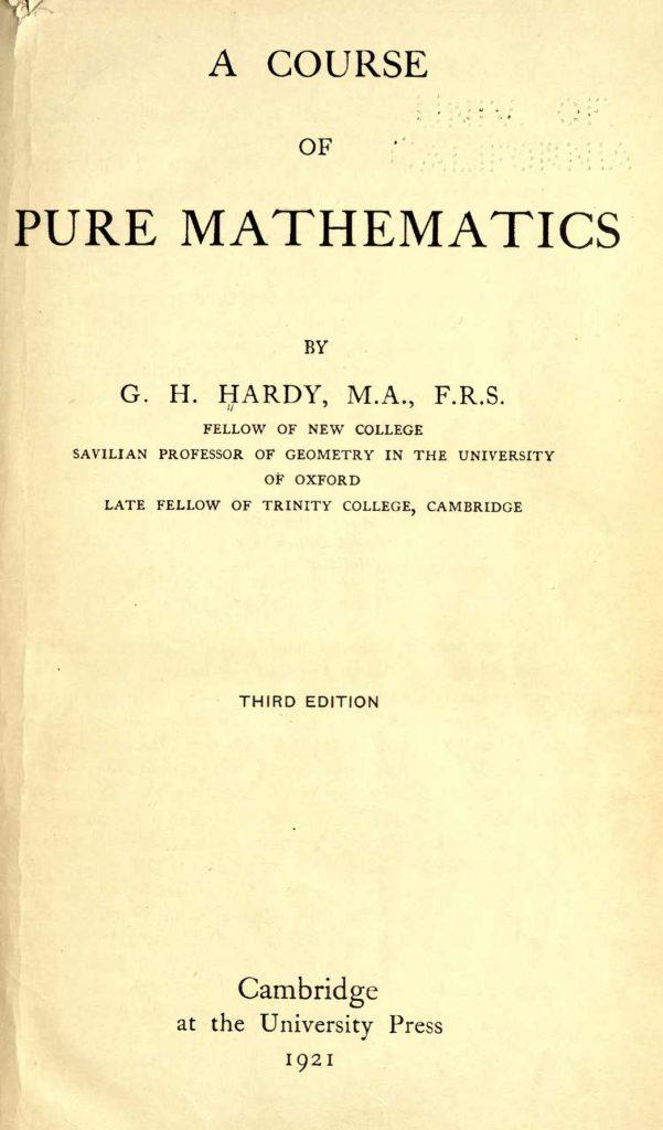 marx matematica