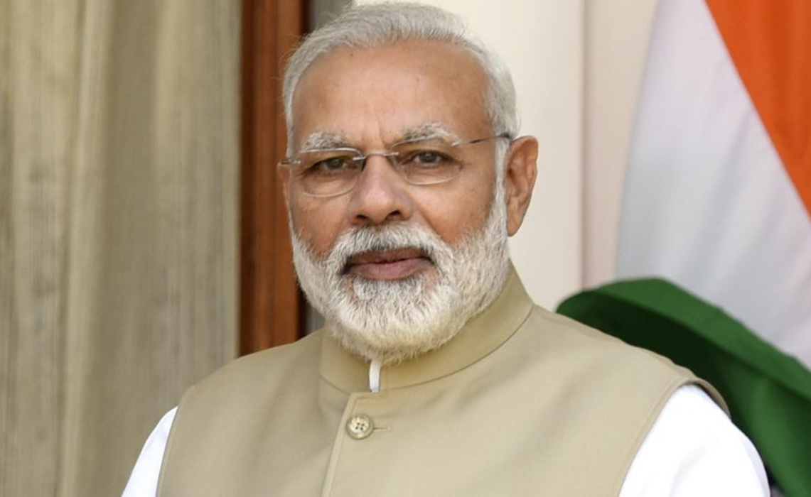 elezioni regionali indiane