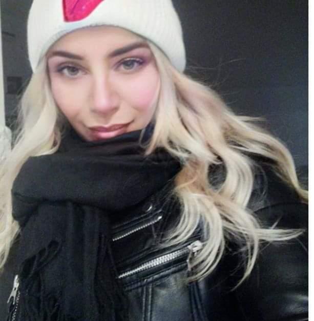 Susanna Marcellini