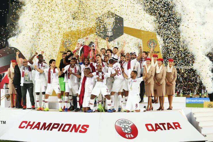 il punto sul qatar