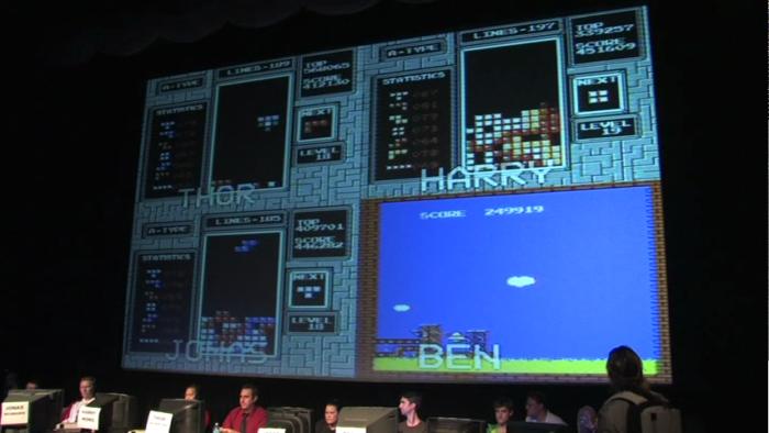 tetris ctwt 2010