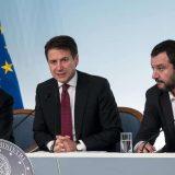 Il Decreto Crescita è stato approvato dal Consiglio dei Ministri. Tra le novità, importanti agevolazioni fiscali per aumentare il capitale umano in Italia. Foto: ANSA.