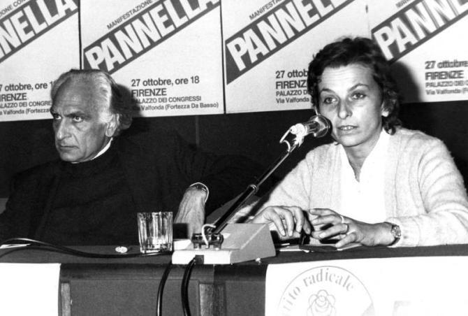 Pannella Bonino populismo