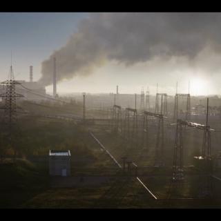 La Zona Chernobyl