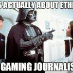 gamergate meme 1
